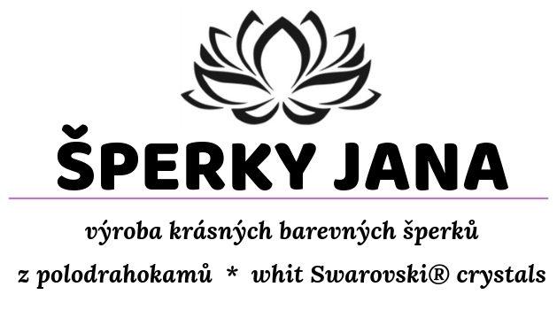 https://sperkyjana.cz